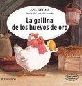eBook: La gallina de los huevos de oro