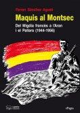 eBook: Maquis al Montsec