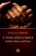 eBook: A Tear And A Smile