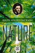 eBook: Nature