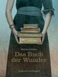 eBook: Das Buch der Wunder