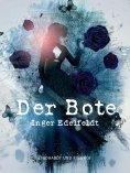eBook: Der Bote