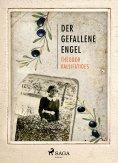 eBook: Der gefallene Engel