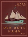 eBook: Der rote Hahn