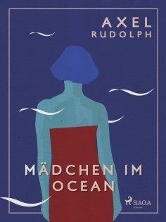 eBook: Mädchen im Ocean