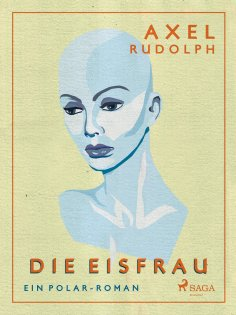 eBook: Die Eisfrau