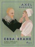 eBook: Ebba Brahe