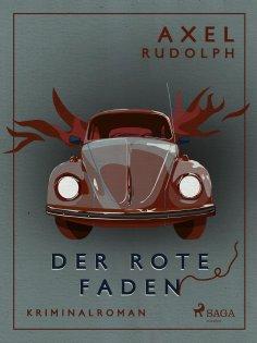eBook: Der rote Faden