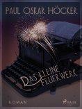 eBook: Das kleine Feuerwerk