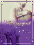 eBook: Mittagsgespenst