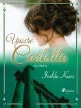 eBook: Unsere Carlotta