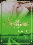 eBook: Solleone. Eine Geschichte von Liebe und Tod