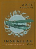 eBook: Inshallah