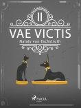 ebook: Vae Victis - Band II