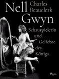 eBook: Nell Gwyn