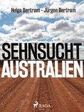 eBook: Sehnsucht Australien