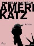 eBook: Amerikatz