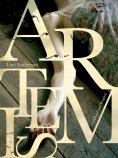 ebook: Artemis