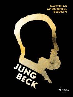 eBook: Jung Beck