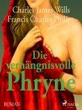 eBook: Die verhängnisvolle Phryne