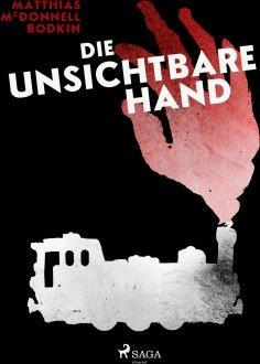 eBook: Die unsichtbare Hand