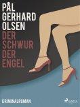 eBook: Der Schwur der Engel