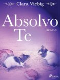 eBook: Absolvo te!