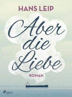 eBook: Aber die Liebe