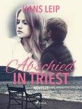 eBook: Abschied in Triest