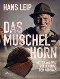 eBook: Das Muschelhorn