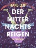 eBook: Der Mitternachtsreigen