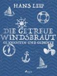 eBook: Die getreue Windsbraut
