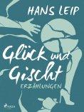 eBook: Glück und Gischt
