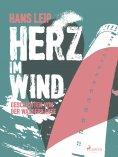 eBook: Herz im Wind