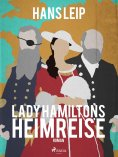 eBook: Lady Hamiltons Heimreise