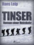 eBook: Tinser