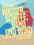 eBook: Wasser, Schiffe, Sand und Wind