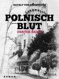 eBook: Polnisch Blut - erster Band
