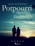 ebook: Potpourri