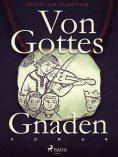 ebook: Von Gottes Gnaden - Band I