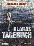 eBook: Klaras Tagebuch