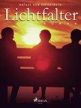 ebook: Lichtfalter