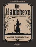 ebook: Die Haidehexe