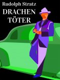 eBook: Drachentöter