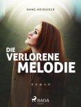 eBook: Die verlorene Melodie
