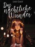 eBook: Das nächtliche Wunder