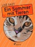 eBook: Ein Sommer mit Tieren