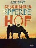 eBook: Geschichten vom Pferdehof