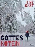 eBook: Gottes Boten