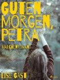 eBook: Guten Morgen, Petra